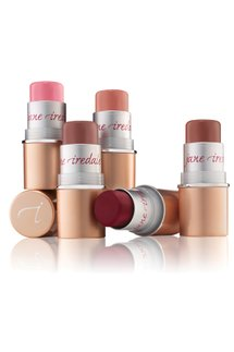 Dream Tint Tinted Moisturizer by Jane Iredale #16
