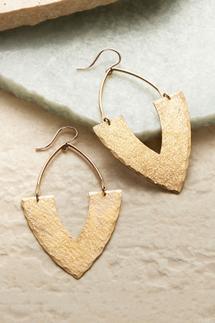 Carita Earrings
