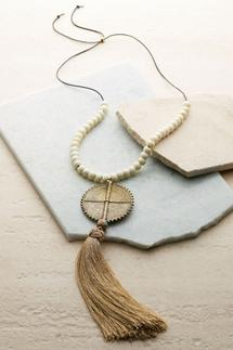 La Plage Necklace