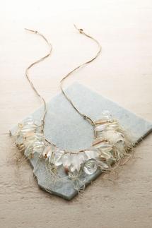 Siren's Necklace