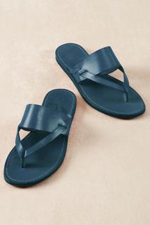 Seychelles Mosaic Sandals