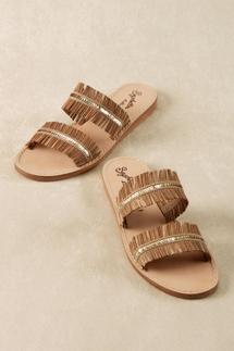 Seychelles Sienna Sandals
