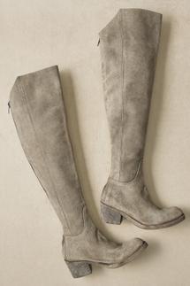 Auden Boots