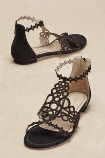 Joellen Sandals