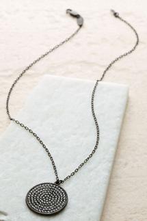 Radiance Necklace