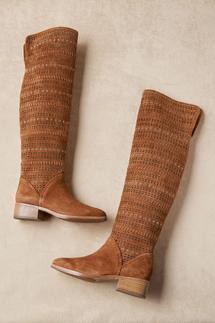 Donald Pliner Devya Boots