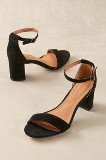 Corso Como Caress Heels