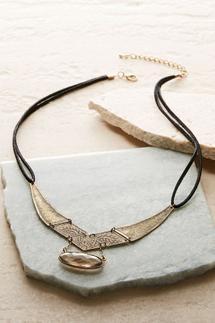 Shakara Necklace