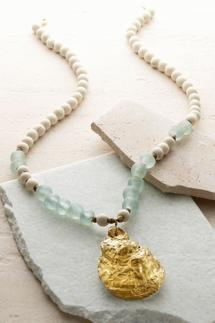 La Rochelle Necklace