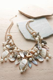 El Mar Necklace