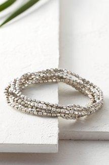 Allegro Stretch Bracelet