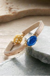 Trasimeno Bracelets