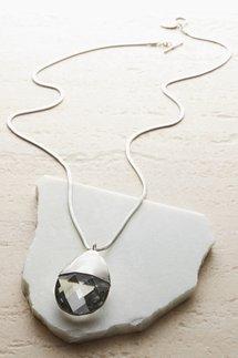 Vima Necklace