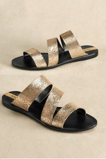Manaus Sandals