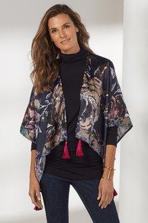 7391c600616ee midnight-floral-kimono-topper