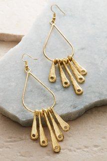 Romy Earrings