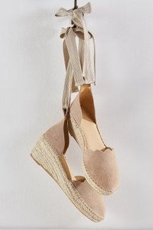 Lanza Wedges