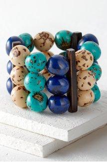 Bombona Bracelet