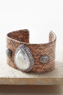 Acelin Bracelet
