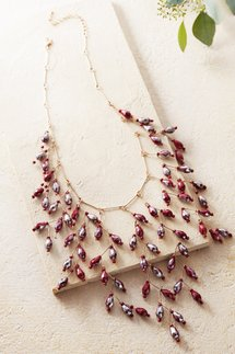 Ninetta Necklace