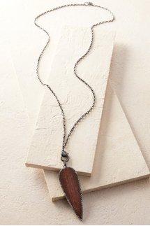 Naima Necklace
