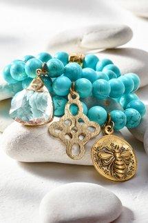 Miraval Bracelets