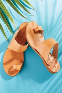 Cocobella Aria Sandals