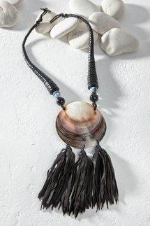 Sarai Necklace