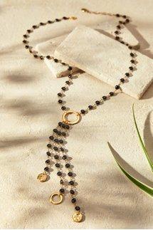 Gilda Necklace