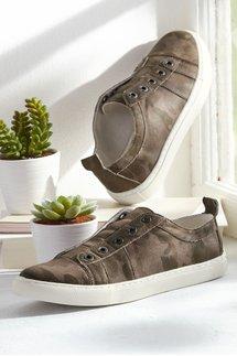 Someday Sneaker