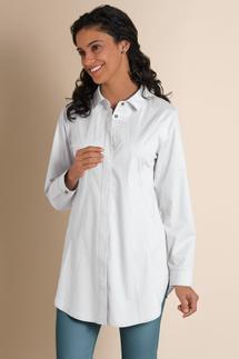 Seams Perfect Shirt