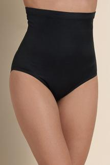 Magicsuit High Waisted Briefs