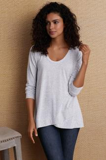30f845c76e4a2 Online Clothing Outlet