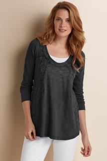 a684fc0c6bf5 Online Clothing Outlet
