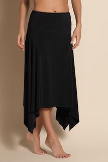 Magicsuit Convertible Skirt