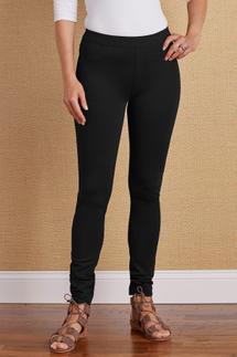 Super Sleek Leggings