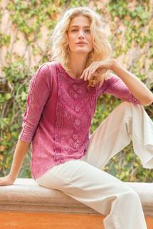 Florence Top I