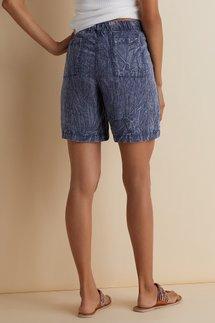 Maddie Shorts