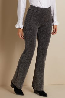 Mica Bootcut Pants