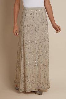 Champagne Dreams Skirt