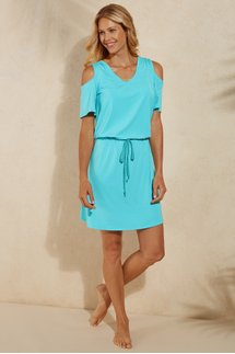 3e21eb1551e Online Clothing Outlet