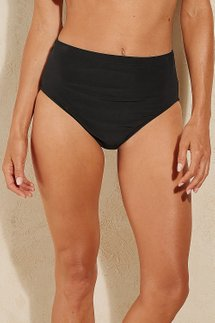 c38d5befba0f2 Swimwear - Clothing | Soft Surroundings Outlet