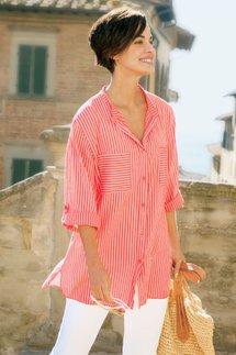 31a14de2c9a8ef chelsea-striped-bigshirt