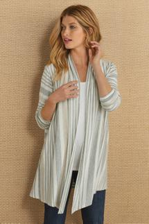 2fb29d4d24 petites-viv-striped-cardi