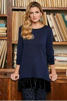 Sigrid Sweater