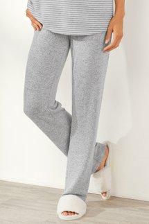 Fireside Pants