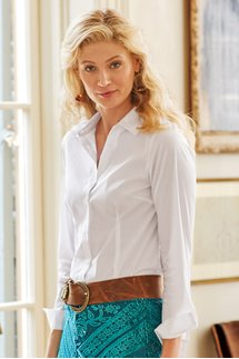 Long Sleeve Addilyn Shirt