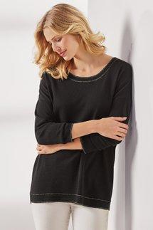 c93c66ba52362c Discount Women s Sweaters