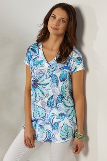 5bcb15426 Women s Clothing Outlet