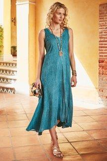 Sonoma Dress